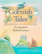 Cornish Tales