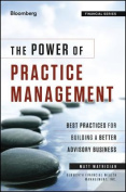 The Power of Practice Management