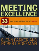 Meeting Excellence