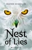 Nest of Lies