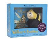 Willbee the Bumblebee