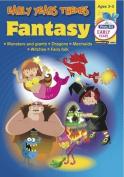 Early Years - Fantasy