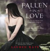 Fallen in Love (Fallen) [Audio]