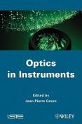 Optics in Instruments