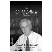 The Child Abuse Doctors