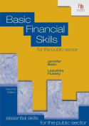 Basic Financial Skills for the Public Sector