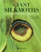 Giant Silkmoths