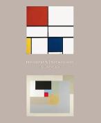 Mondrian -- Nicholson