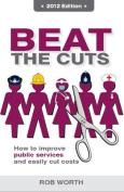Beat the Cuts