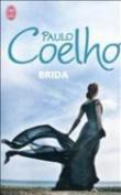 Brida [FRE]