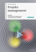 Projektmanagement [GER]
