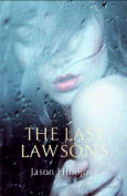 The Last Lawsons,