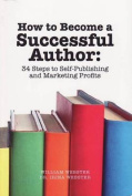 How to Become a Successful Author