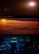 We Come In Pieces (DVD) [Region 2]