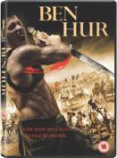 Ben Hur [Region 2]