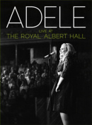 Adele [Region 1] [Blu-ray]