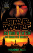 Star Wars Lost Tribe of the Sith