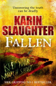 Fallen (The Will Trent Series)