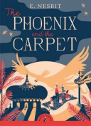 The Phoenix And The Carpet,