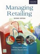 Managing Retail 2/e