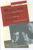 Music for Silenced Voices
