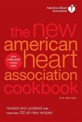 New AHA Cookbook