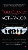 Tom Clancy Presents