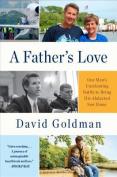 American Book 424107 A Fathers Love