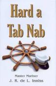 Hard a Tab Nab