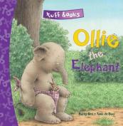 Ollie the Elephant