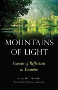 Mountains of Light