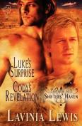 Luke's Surprise