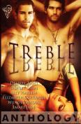 Treble Anthology