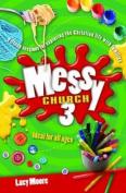 Messy Church 3