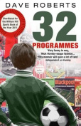 32 Programmes