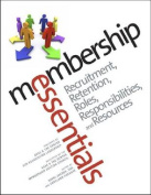 Membership Essentials