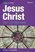 Jesus Christ (Student Book)