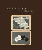 Rafael Ferrer (Ver)