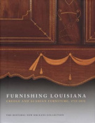 Furnishing Louisiana