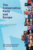 The Conservative Party and Europe