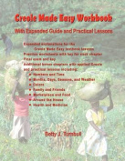 Creole Made Easy Workbook