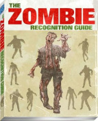 Zombie Recognition Guide