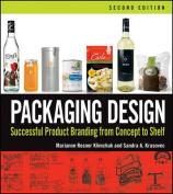 Packaging Design Packaging Design