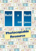 Build a Book Photocopiable Resource