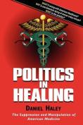 Politics in Healing