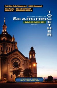 Searching Together Magazine