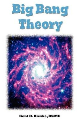Big Bang Theory: Scientific Laws and Observations Implode the Big Bang and Redshift Light Theories and Prove the Speed of Light Is Not a Constant