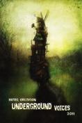 Hotel Oblivion