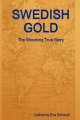 Swedish Gold