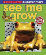 See Me Grow (Discover More)